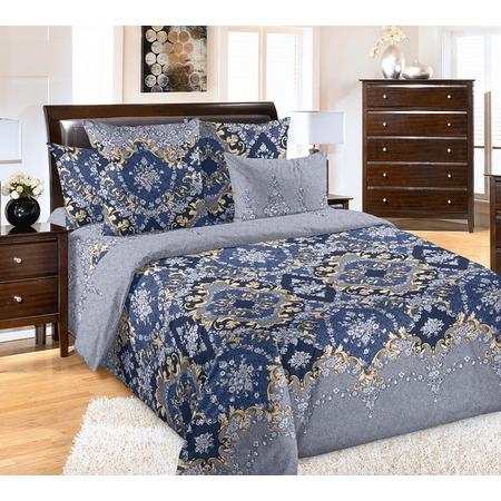 Купить Комплект постельного белья Белиссимо «Версаль»