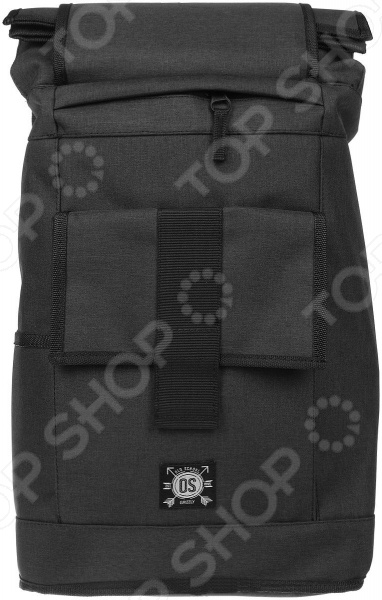 Рюкзак молодежный Grizzly RU-702-2