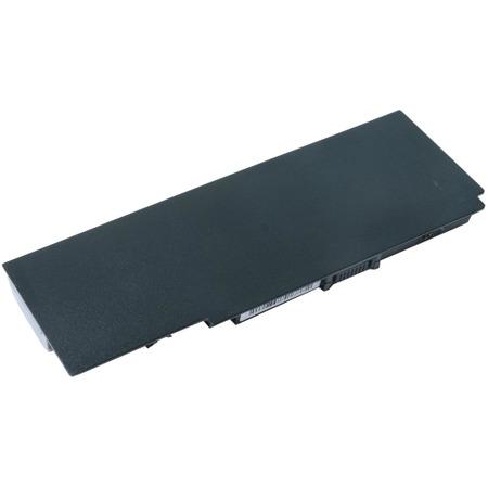 Аккумулятор для ноутбука Pitatel BT-033 для ноутбуков Acer