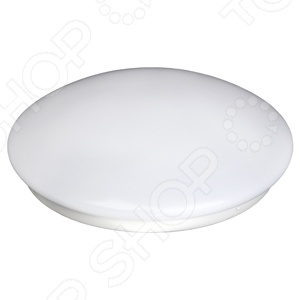 Светильник настенный светодиодный Эра SPB-5-20-4K Эра - артикул: 866165