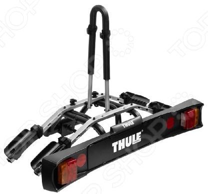 Велобагажник на фаркоп Thule RideOn 9502