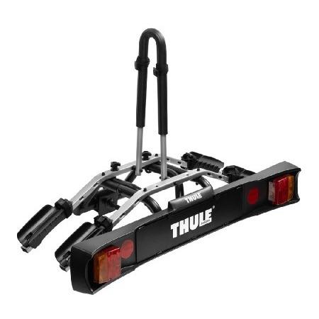 Купить Велобагажник на фаркоп Thule RideOn 9502
