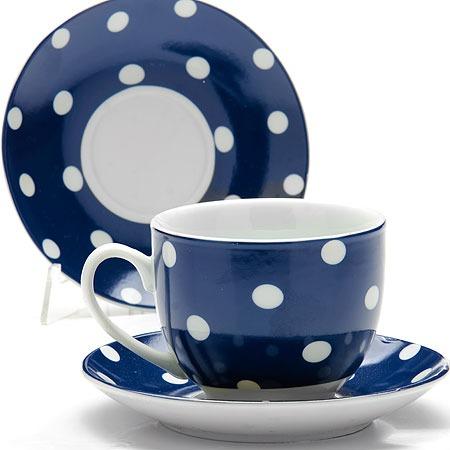 Купить Чайный набор Loraine LR-25903