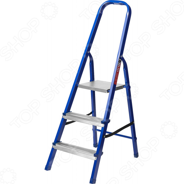 Лестница-стремянка Mirax 38800 1