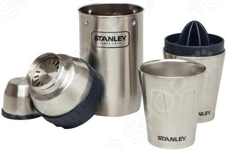 Шейкер походный Stanley Adventure