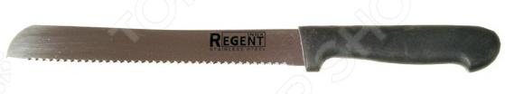 Нож Regent для хлеба Presto