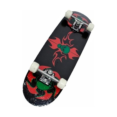 Купить Скейтборд WeiChao ZS-SB2808