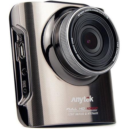 Купить Видеорегистратор Anytek A3