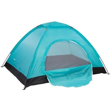 Купить Палатка EasyGO. Размер: 210х150х120 см