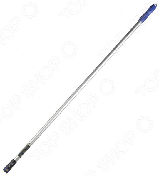Ручка для комбисистемы Green Apple GAR01-87 Ручка для комбисистемы Green Apple GAR01-87 /