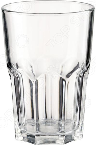 Набор высоких стаканов Luminarc New America набор высоких стаканов luminarc new america