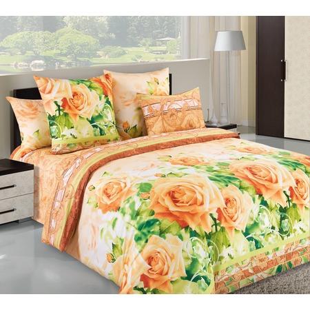 Купить Комплект постельного белья Королевское Искушение «Леди». Евро