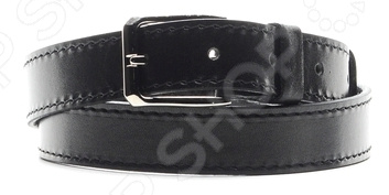 Ремень Stilmark 1732358 цена и фото