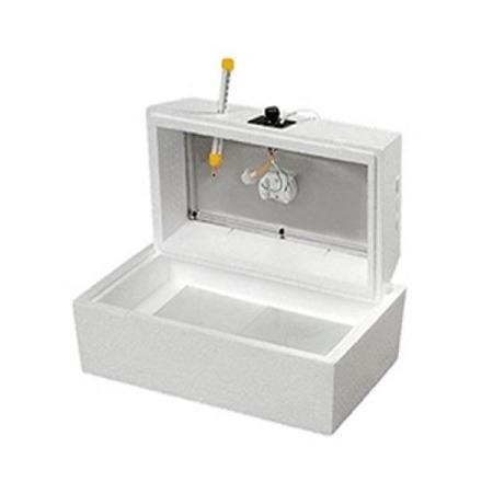 Купить Инкубатор Золушка ИК 28/220В (А)