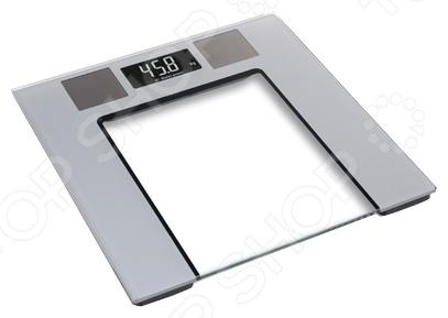 фото Весы Camry EB9600-S640, Весы