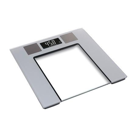 Весы Camry EB9600-S640
