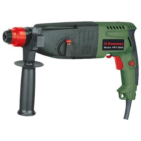 Купить Перфоратор Hammer Flex PRT800A