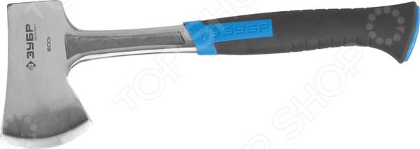 Томагавк Зубр 20643-06