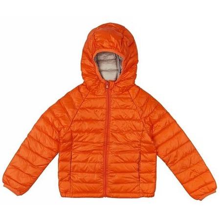 Купить Куртка детская Burlesco FC1