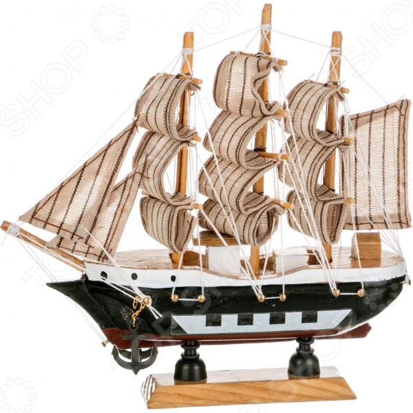 Модель корабля Arti-M 271-100 модель корабля lhmx pinta