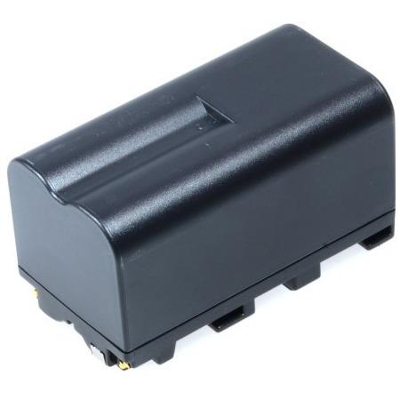 Аккумулятор для камеры Pitatel SEB-PV1001