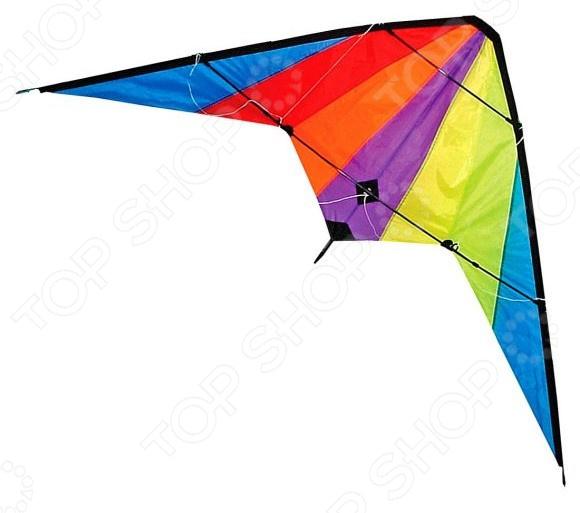 Воздушный змей X-MATCH «Кайт» 681338