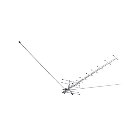 Купить Антенна телевизионная наружная Rexant RX-403