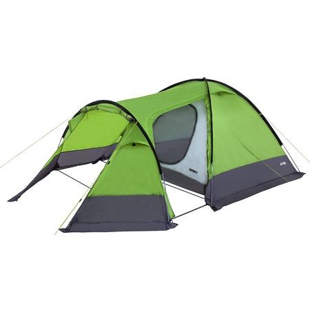 Купить Палатка Trek Planet Kaprun 3