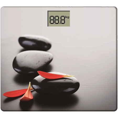 Купить Весы BEON BN-105