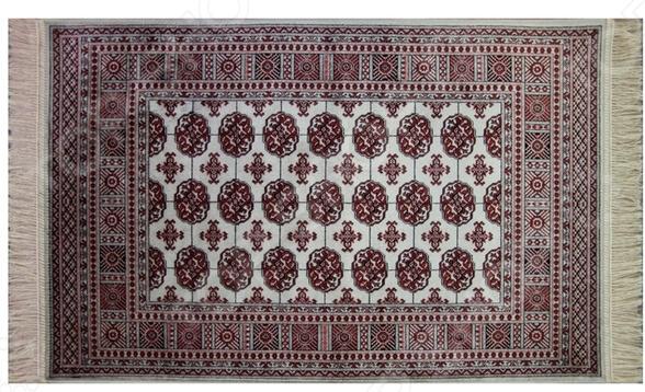 Продажа Прочий текстиль