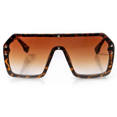 Купить Очки солнцезащитные Bradex Dream