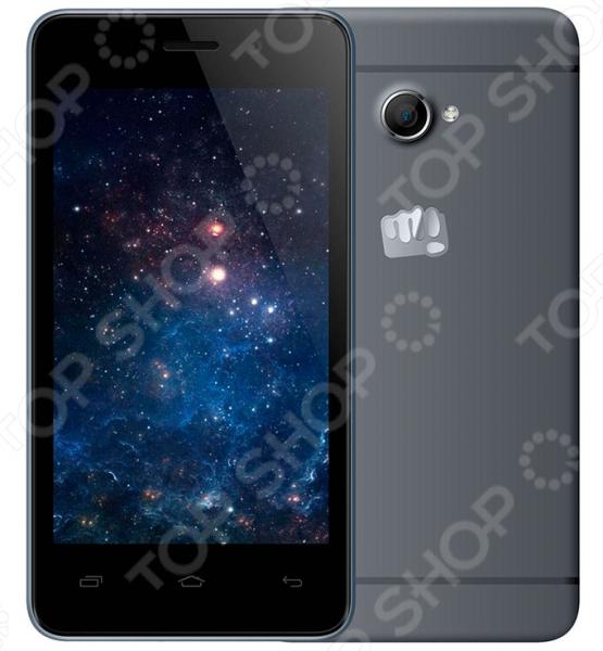 Смартфон Micromax Q326 смартфон micromax q326