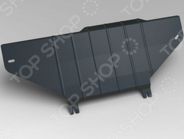 Комплект: защита раздаточной коробки и крепеж Novline-Autofamily Jeep Grand Cherokee 2011: 3,0 дизель/3,6 бензин АКПП система освещения brand new 21000lm offroad 52 300w jeep wrangler jk 07 15