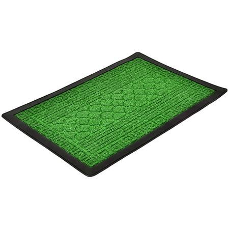 Купить Коврик придверный Vortex Grass. В ассортименте