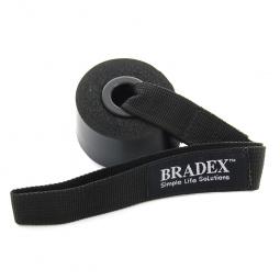 Крепление на дверь для эспандеров универсальное Bradex