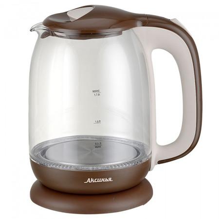 Купить Чайник Аксинья КС-1020