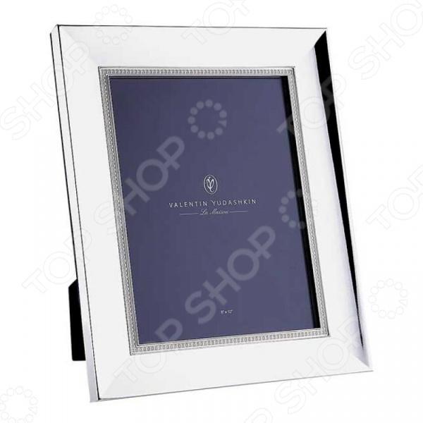 цена на Фоторамка Bergner Loise-2025 La Maison Valentin Yudashkin