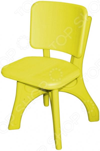 Стул детский King Kids «Дейзи» детский стул king kids детский пластиковый стул королевский красный