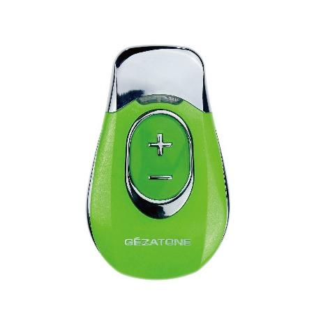 Купить Прибор для подтяжки кожи микротоками Gezatone M100