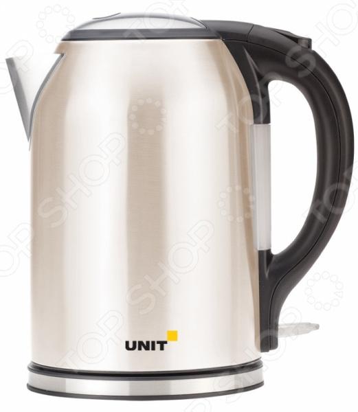 Чайник UEK-270