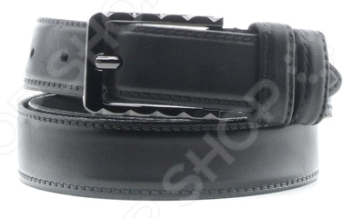 Ремень Stilmark 1732367
