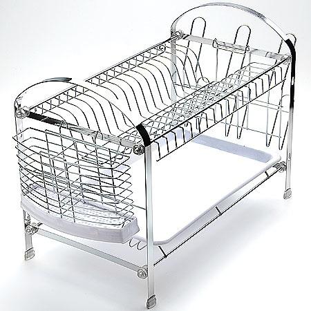 Купить Сушилка для посуды Mayer&Boch MB-4003