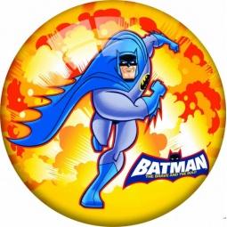 Мяч детский Dema-Stil «Бэтмэн»