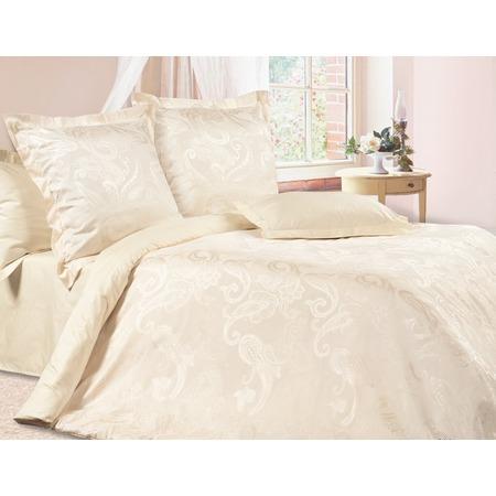 Купить Комплект постельного белья Ecotex «Эстетика. Жюли»