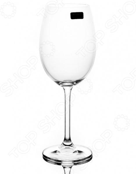 Набор бокалов Banquet Crystal 02B4G001450 набор бокалов для бренди коралл 40600 q8105 400 анжела