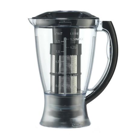 Купить Насадка-блендер для кухонного комбайна Delimano Multipractic 7 в 1