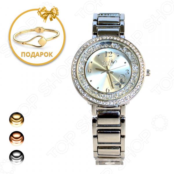 Часы женские Laura Amatti 1001 ночь блуза laura amatti лот 1004