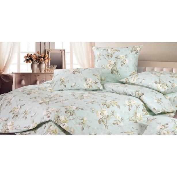 фото Комплект постельного белья Ecotex «Гармоника. Маркиза». 2-спальный