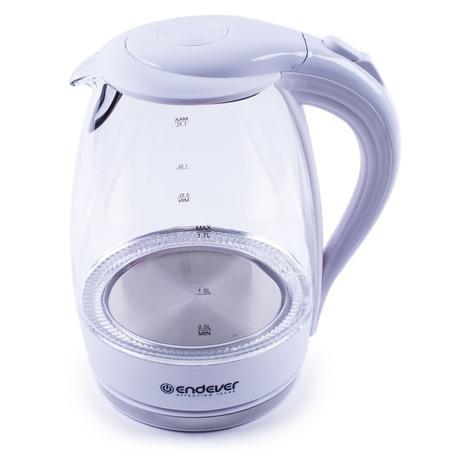 Купить Чайник Endever Skyline KR-324G