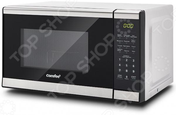 Микроволновая печь Comfee CMG 207 E 03 S